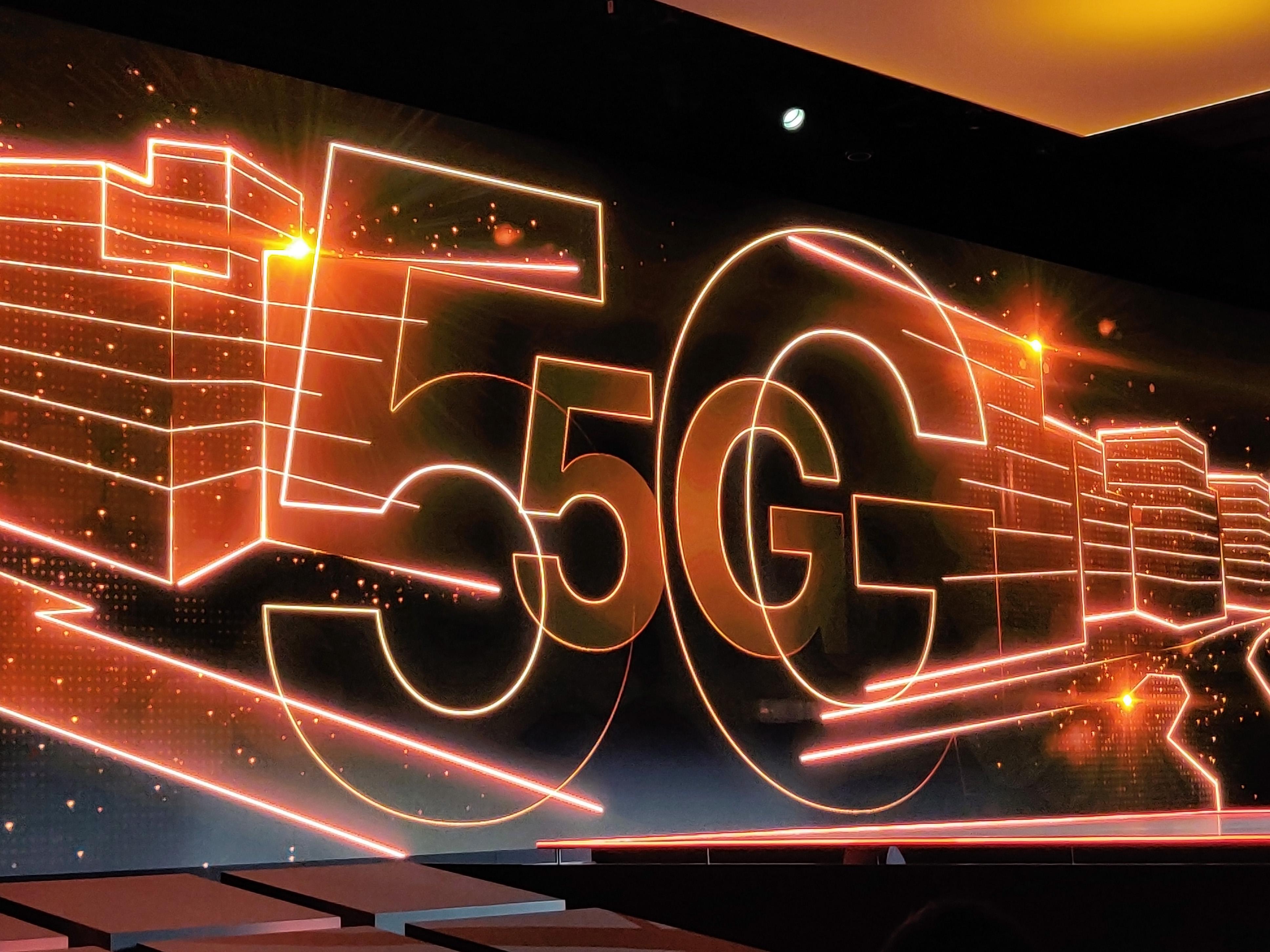 Abonnés Orange ou Sosh : voici comment tester le réseau 5G de l'opérateur