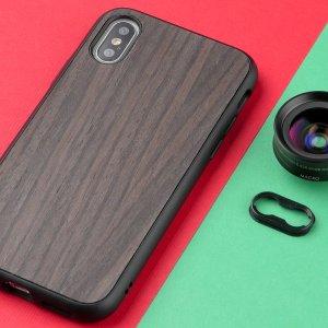 Transformez votre téléphone en appareil photo grand angle grâce aux objectifs RhinoShield