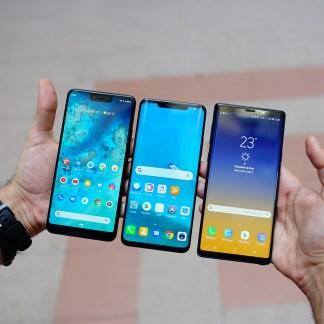 Comment revendre les smartphones et appareils électroniques que vous ne voulez plus
