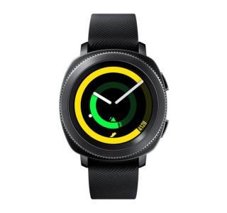 🔥 Bon Plan : la Samsung Gear Sport passe à 145 euros sur Cdiscount