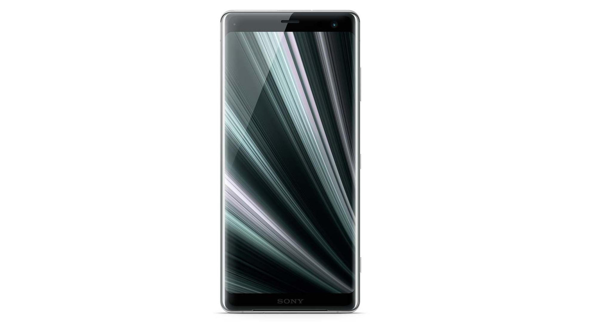 🔥 Bon plan : le Sony Xperia XZ3 passe à 599 euros au lieu de 799 euros