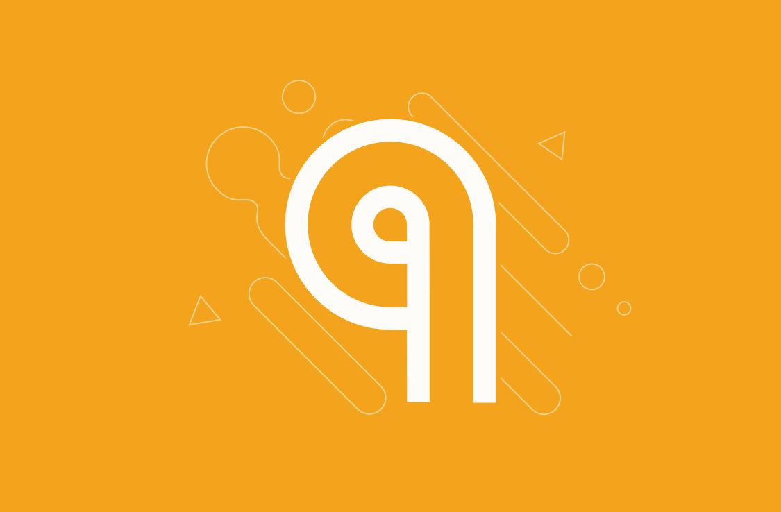 Android Q : et si Android devenait aussi simple à mettre à jour qu'une application ?