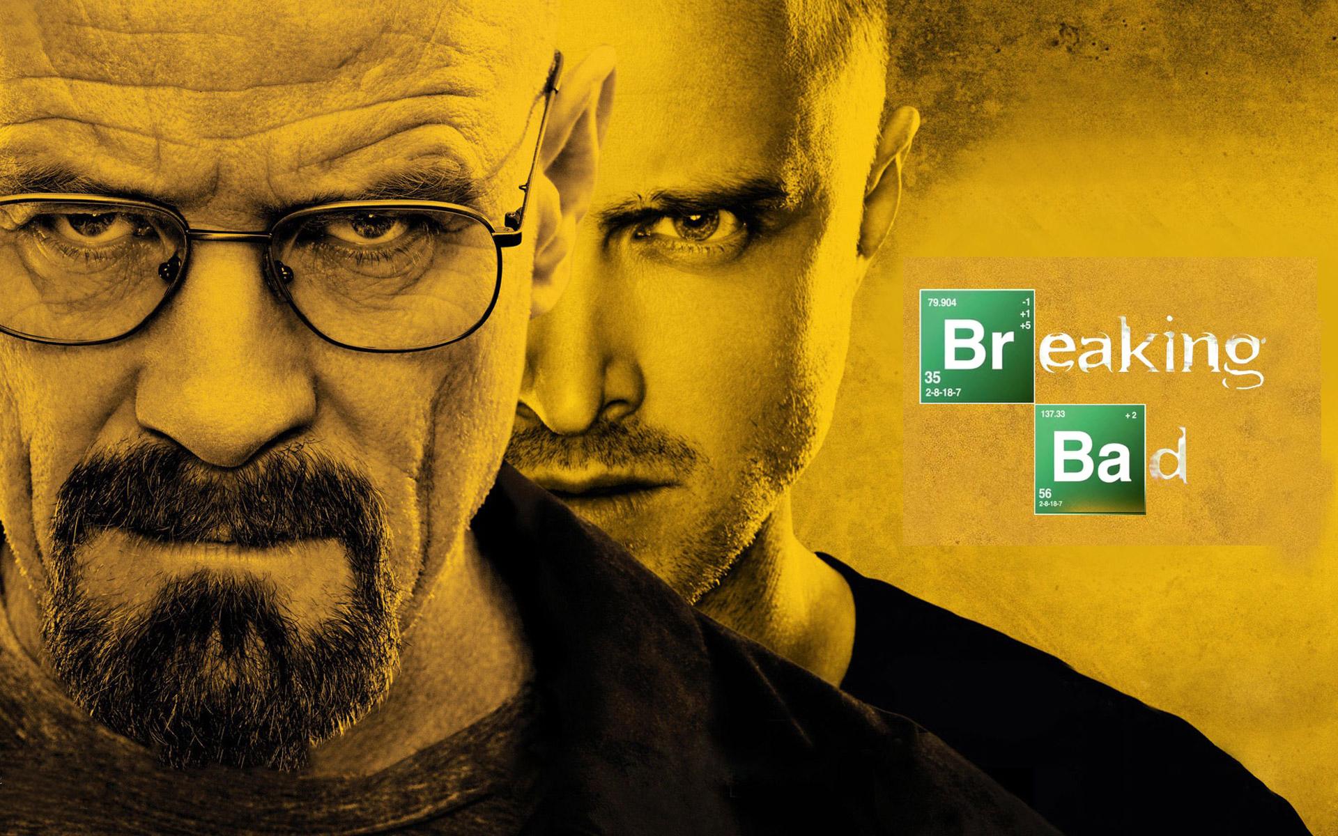 Breaking Bad: Criminal Elements, un jeu à venir pour affronter Walter White
