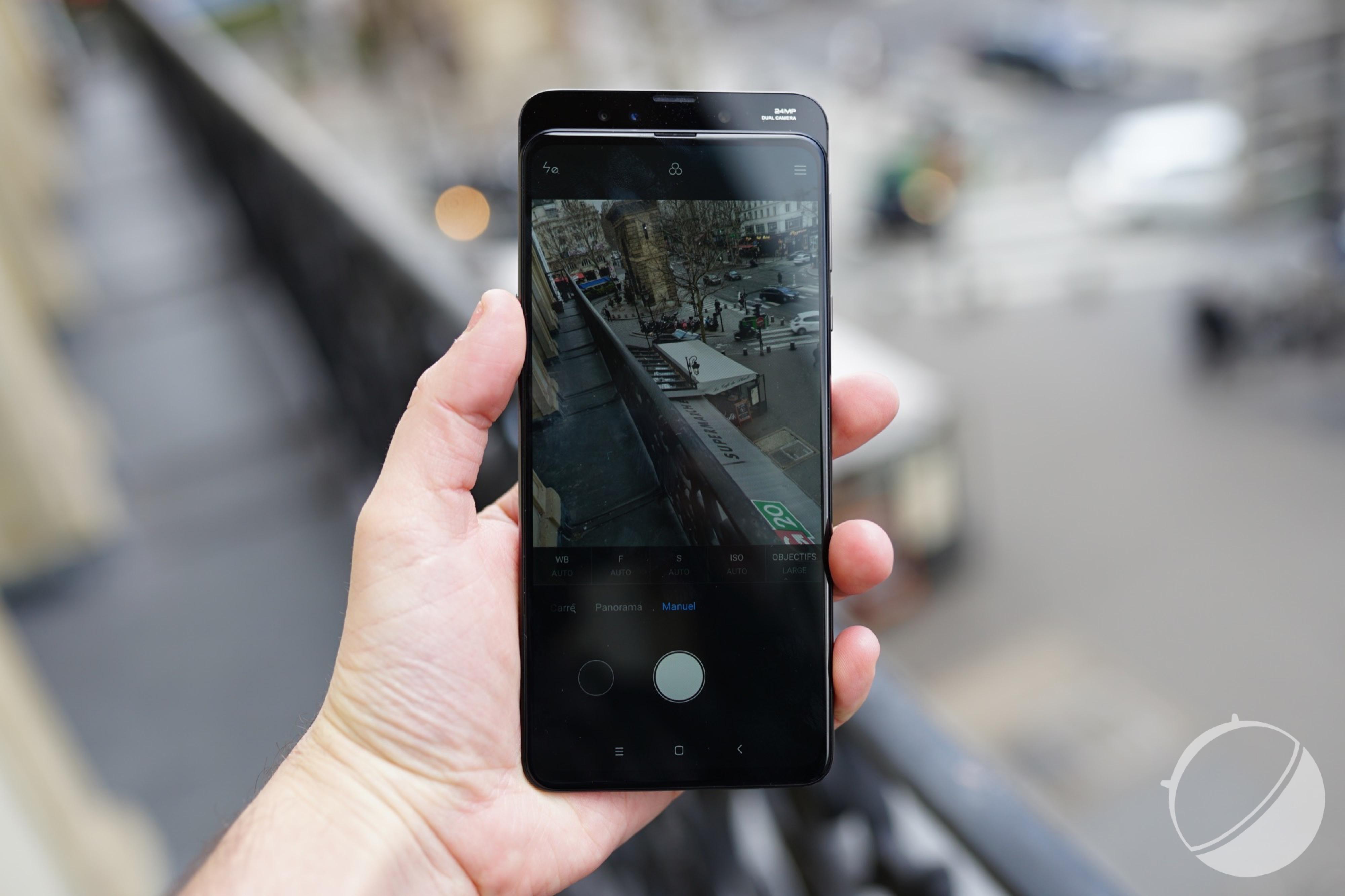 Utilisez-vous une coque pour votre smartphone ? – Sondage de la semaine
