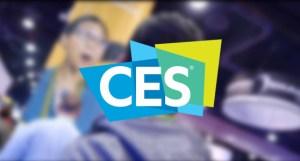 CES 2019 : récapitulatif de toutes les annonces du salon de Las Vegas