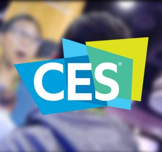 Apple présent au CES 2020, mais pas pour dévoiler du hardware