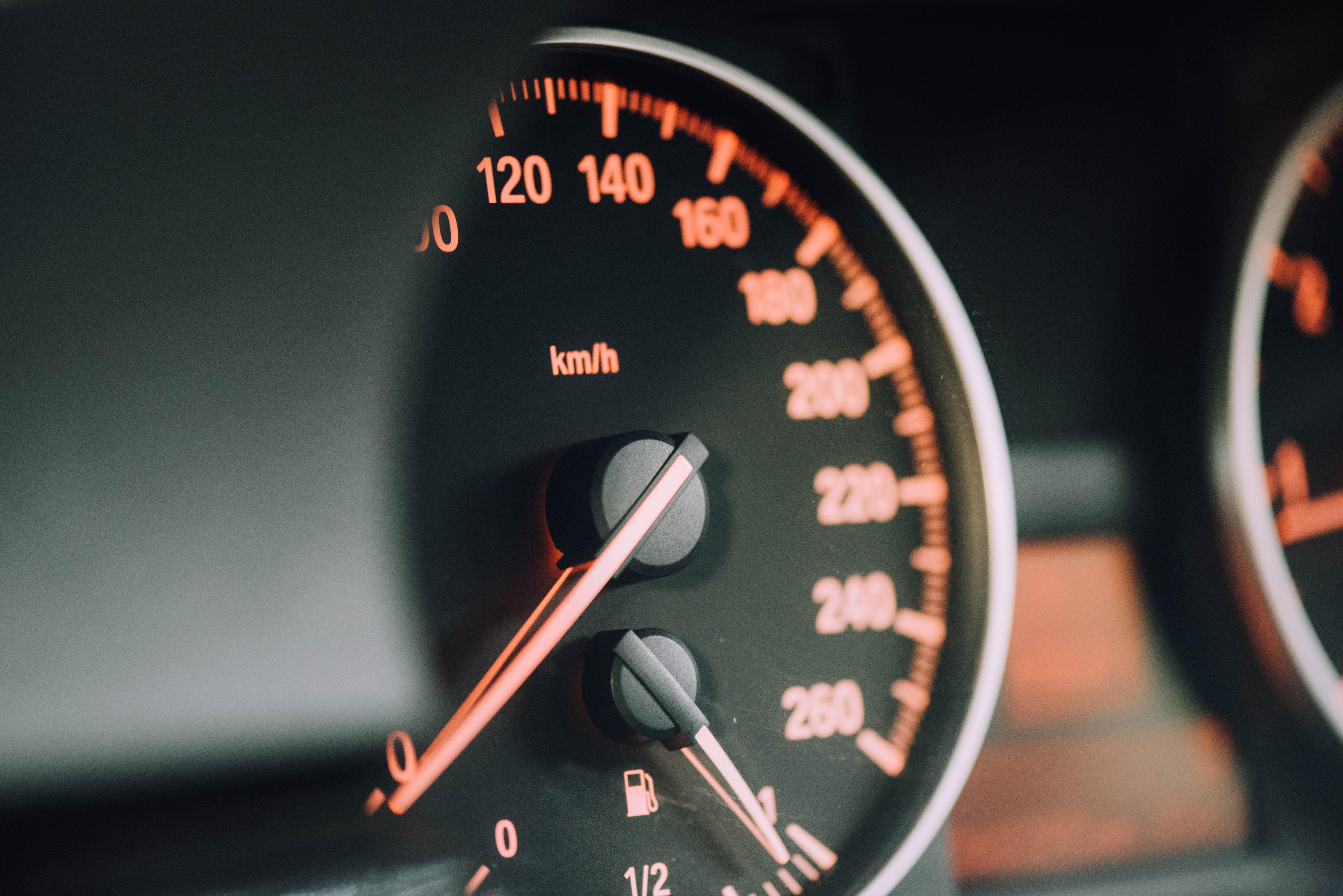 Comment tester la vitesse de votre connexion Internet