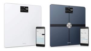 🔥 Bon Plan : les balances connectées Withings Nokia à partir de 39 euros sur Amazon et fnac.com