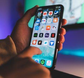 FaceTime : une faille majeure permet d'espionner n'importe quel iPhone et iPad