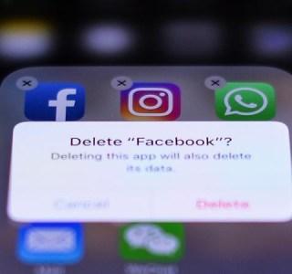 Facebook veut rapprocher et intégrer Messenger, Instagram et WhatsApp