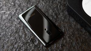 Meizu Zero : un premier smartphone sans prise USB, ni bouton ou grille de haut-parleur