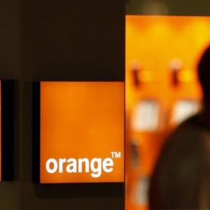 Orange : une santé de fer basée sur l'investissement et la fibre