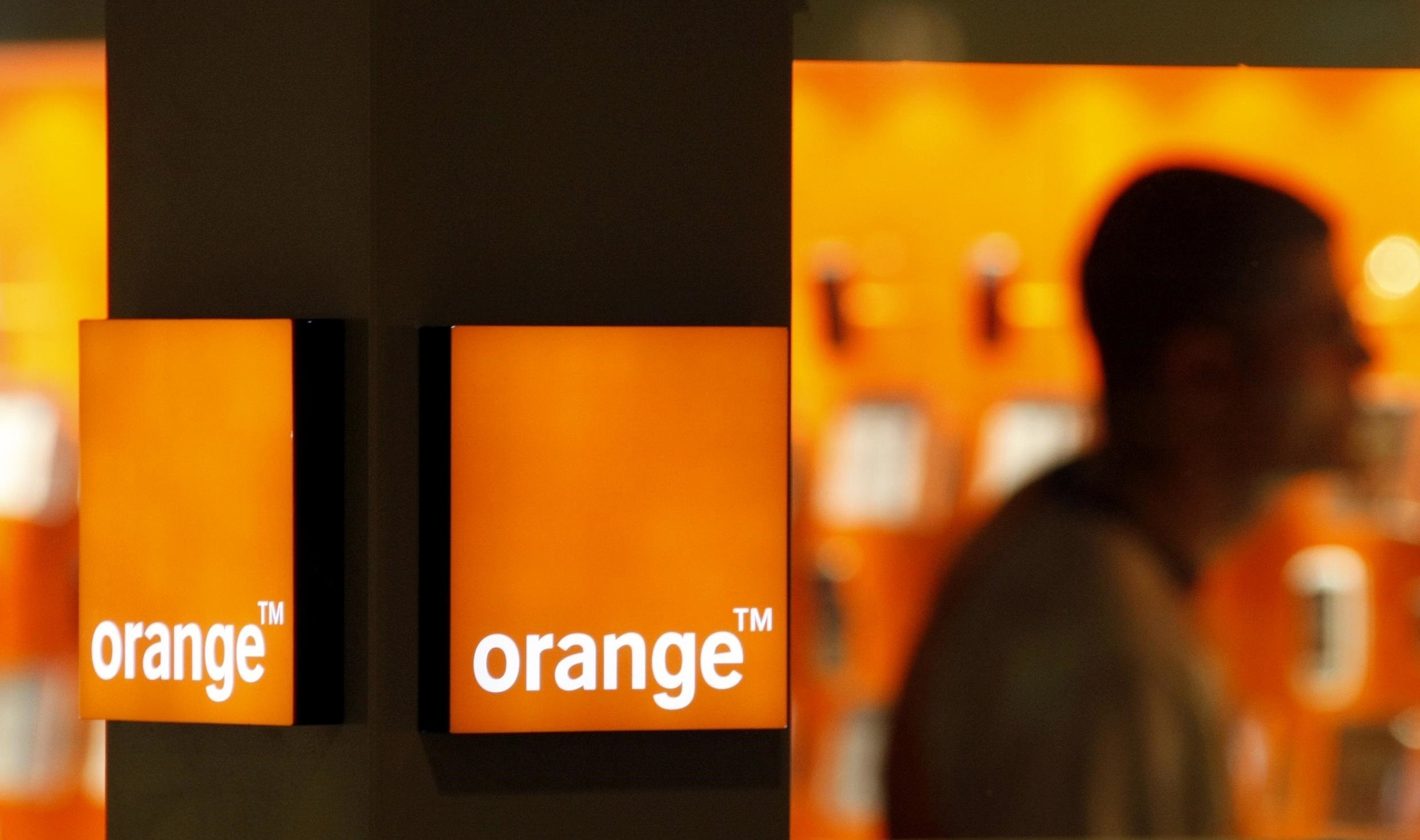 Orange et Sosh supportent enfin l'eSIM en France
