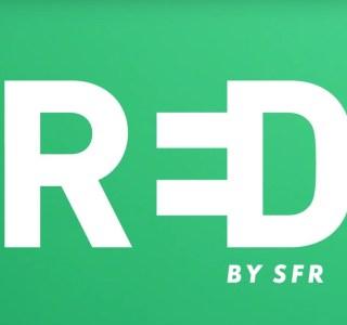 Red by SFR : attention, le prix de votre forfait mobile va peut-être augmenter