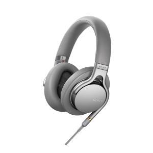🔥 Bon plan : le casque Sony MDR-1AM2 descend à 116 euros au lieu de 249 euros