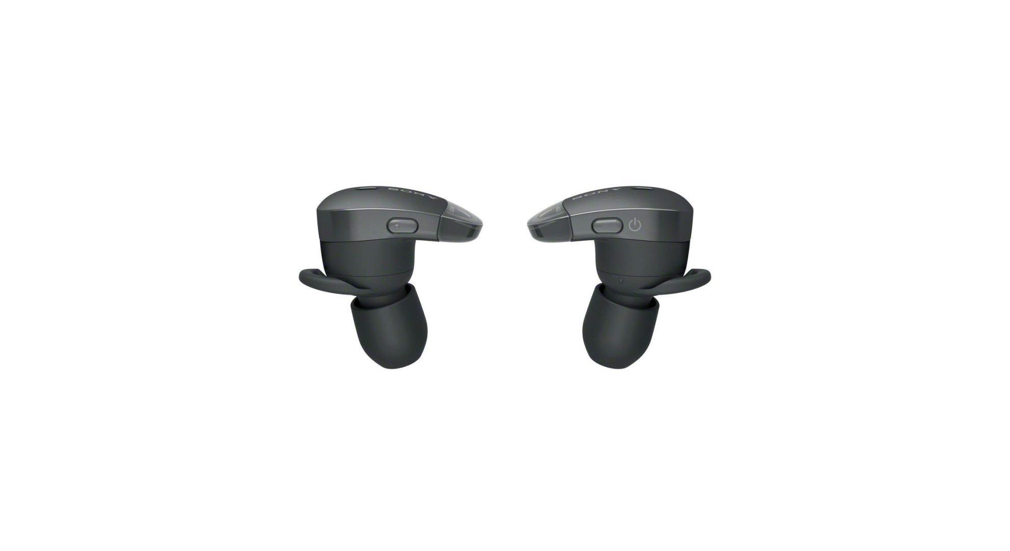 🔥 Soldes 2019 : les oreillettes Bluetooth Sony WF-1000XN (avec réduction de bruit) sont à 99 euros