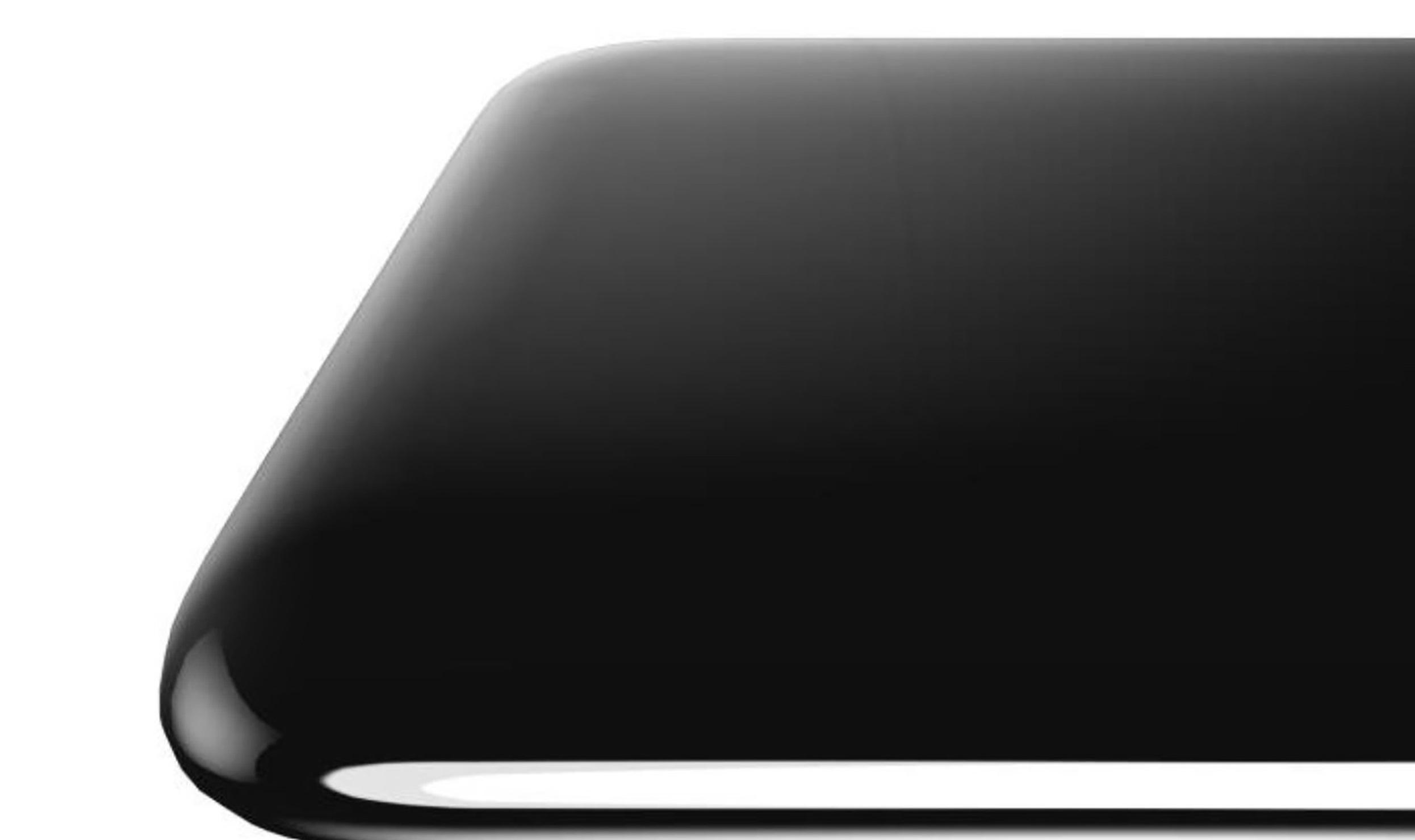 Apex 2019 : Vivo tease un smartphone sans aucun bouton ni prise USB
