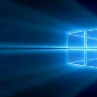 Windows 10 détrône Windows 7, trois ans et demi après sa sortie