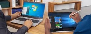 Fin du support de Windows 7 : Google Chrome sera supporté 18 mois de plus