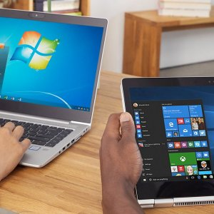 Vie privée : Windows 10 et Office 365 bannis des écoles en Allemagne, quid de la France ?