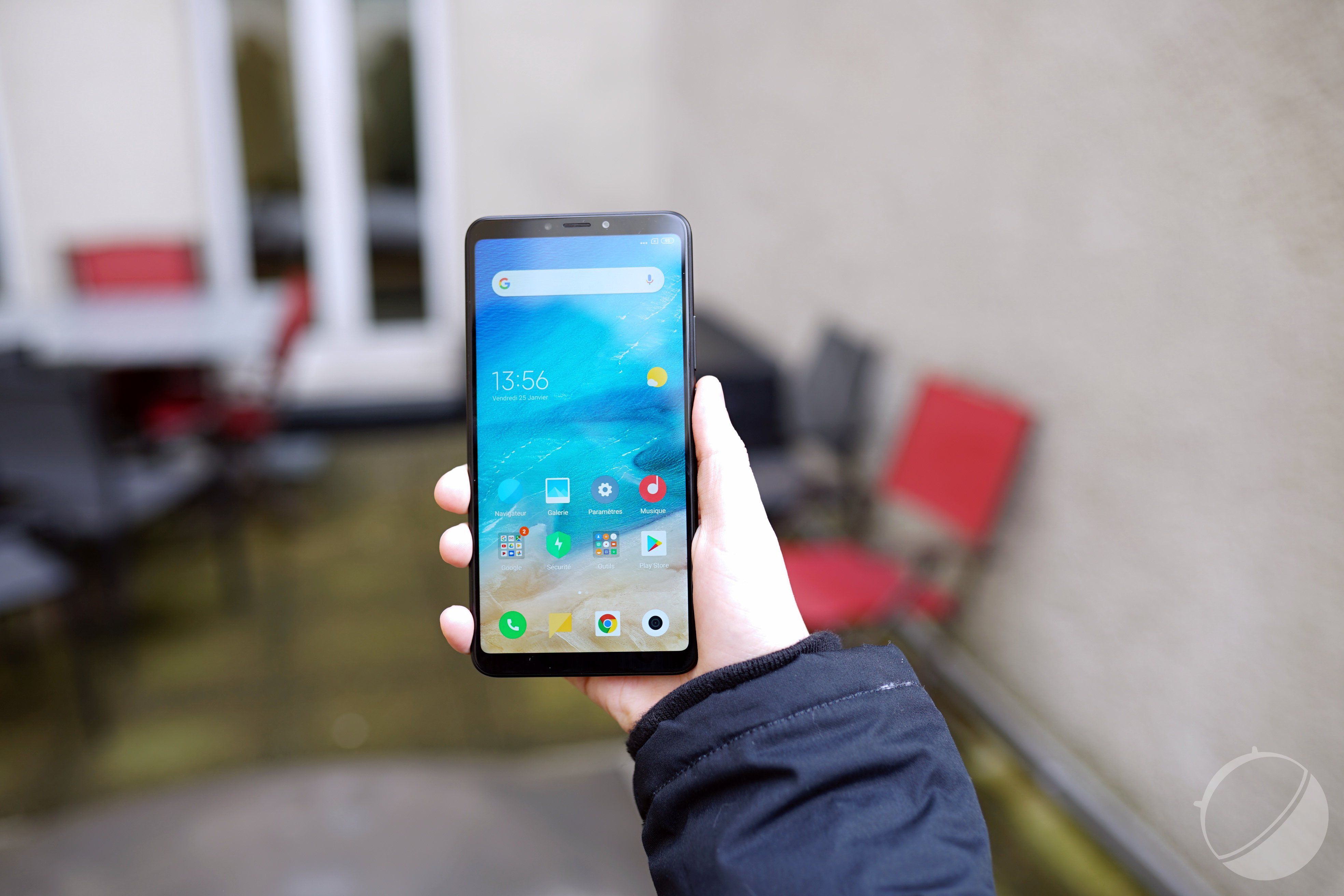 Xiaomi met 2 de ses gammes en pause pour le moment malgré leur popularité