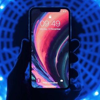 Pourquoi l'iPhone se vend moins bien ? Les justifications d'Apple et les vérités non-dites