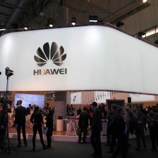 Espionnage et 5G : Free, SFR et Bouygues Telecom feraient confiance à Huawei