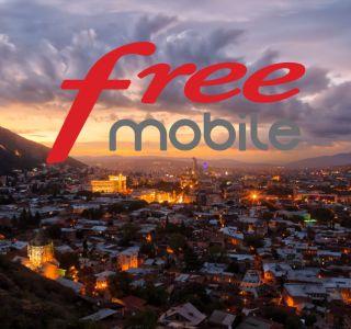 Free Mobile : la 5G pourrait être disponible sans surcoût à son lancement