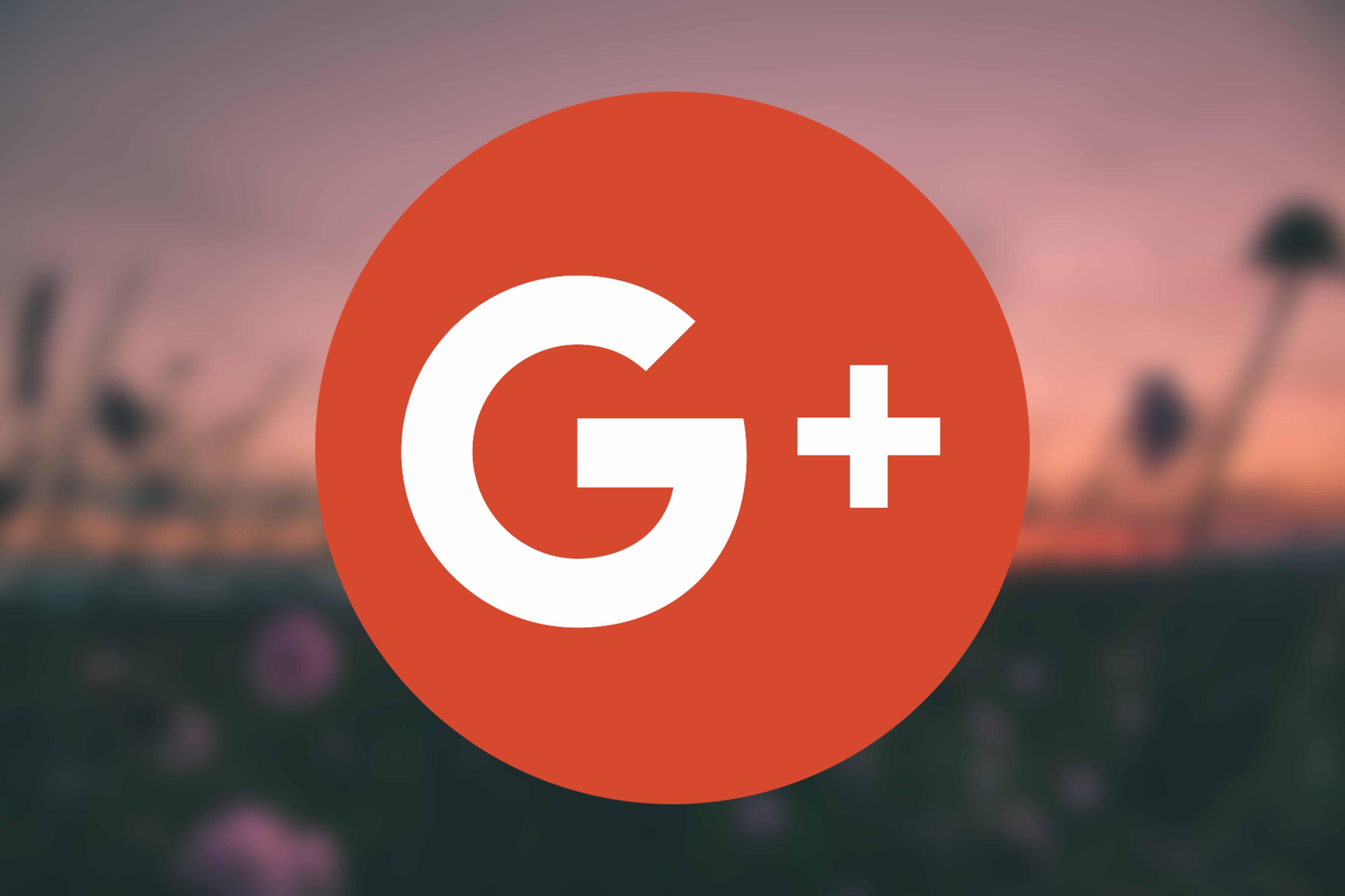 Google+ : le meilleur des réseaux sociaux que nous n'avons pas (assez) utilisé