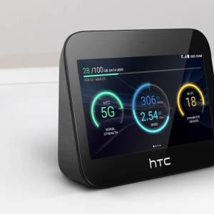 Les routeurs 5G font leur entrée au MWC : le très haut débit pour tous à portée de dongle
