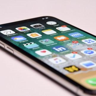 iOS 13 arrive avec un mode sombre et un nouveau système de multitâche