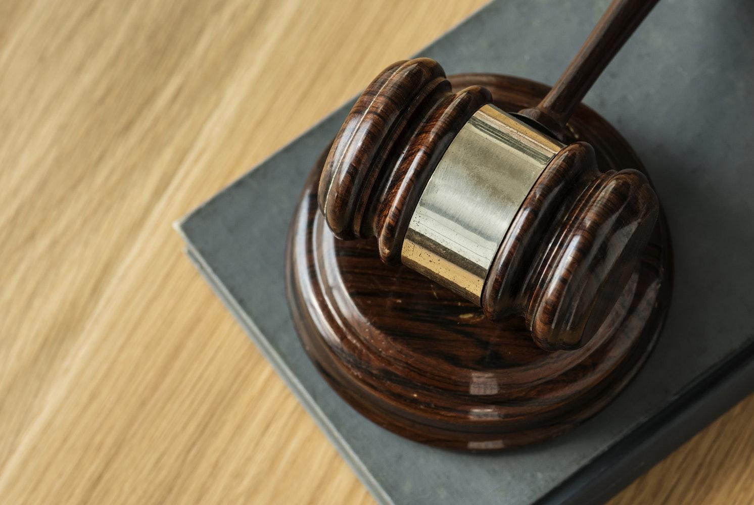 Google condamné par le TGI de Paris pour non respect de la vie privée et des consommateurs