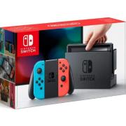 🔥 Bon plan : la Nintendo Switch tombe à 279 euros sur Amazon (stocks limités)