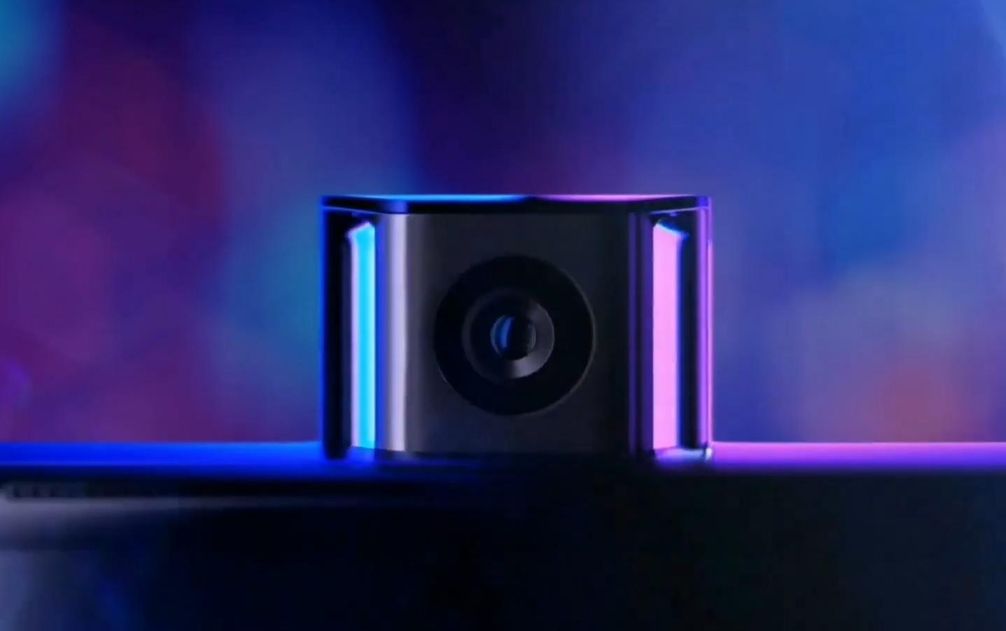 Oppo dévoile le design du F11 Pro, son prochain smartphone à appareil photo rétractable