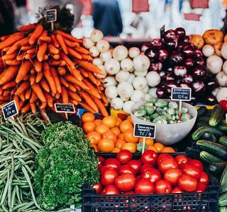Applications pour bien manger : adoptez une alimentation saine
