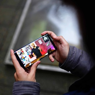 Six mois avec un Samsung Galaxy Note 9 : trop grand, trop bon