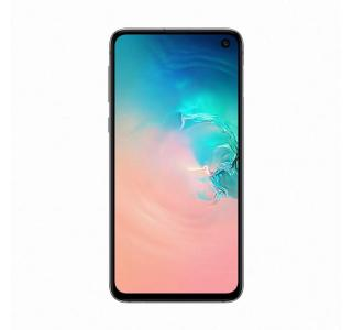 Le prix du Samsung Galaxy S10e chute de 40 % pendant les Soldes d'hiver 2020