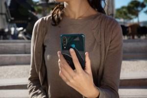 Wiko View 3, View 3 Pro et View 3 Lite : les smartphones débarquent en France