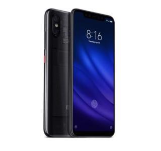 🔥 Bon plan : le Xiaomi Mi 8 Pro est disponible à 349 euros sur Cdiscount