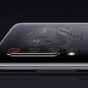 Xiaomi Mi 9 : un meilleur appareil photo que l'iPhone XS Max selon DxOMark