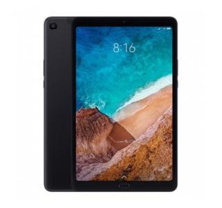 🔥 Bon plan : la tablette Xiaomi Mi Pad 4 passe à 195 euros avec ce code promo
