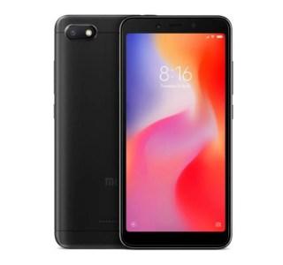 🔥 Bon plan : le Xiaomi Redmi 6A descend à 89 euros sur Cdiscount