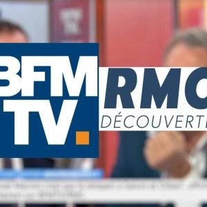Altice abandonne : BFM TV et RMC reviennent gratuitement chez Orange (et sûrement Free)