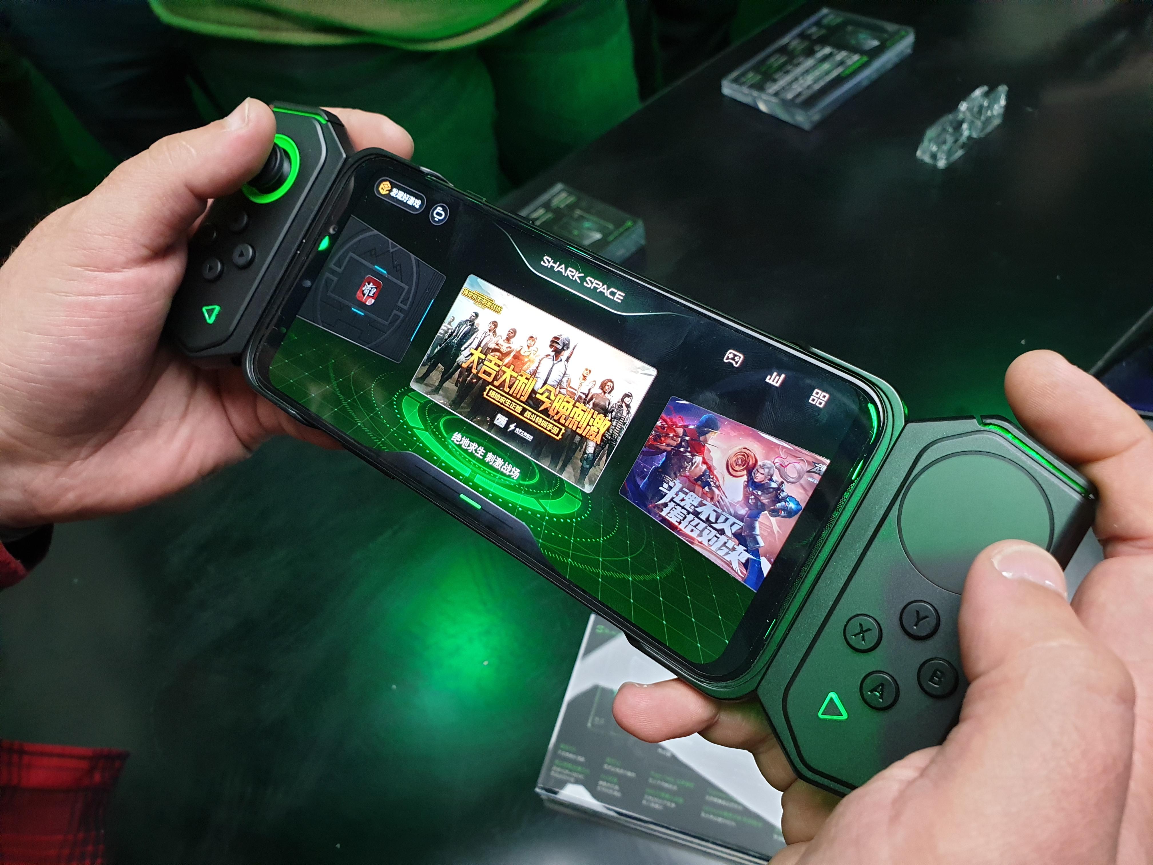 Prix des Pixel 3a, charge sans fil pour le Huawei P30 et annonce du Black Shark 2 – Tech'spresso