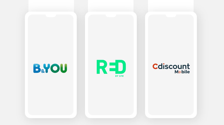 Forfait mobile : dernière chance pour les meilleures offres sans engagement