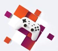 Google Stadia, Microsoft xCloud : le mobile sera un champ de bataille majeur du jeu vidéo