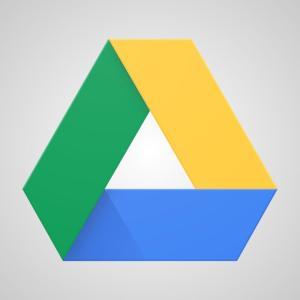 Google Drive, Docs et Sheets: une panne perturbe fortement les services