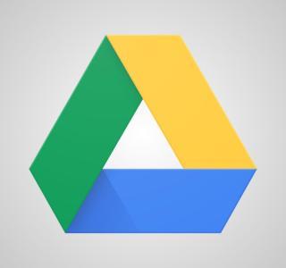 Google Drive, Docs et Sheets: la panne qui a perturbé les services a été réparée
