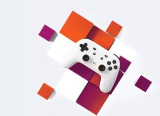Stadia : connexion, téléviseurs, jeux, Google répond à certaines questions laissées en suspens