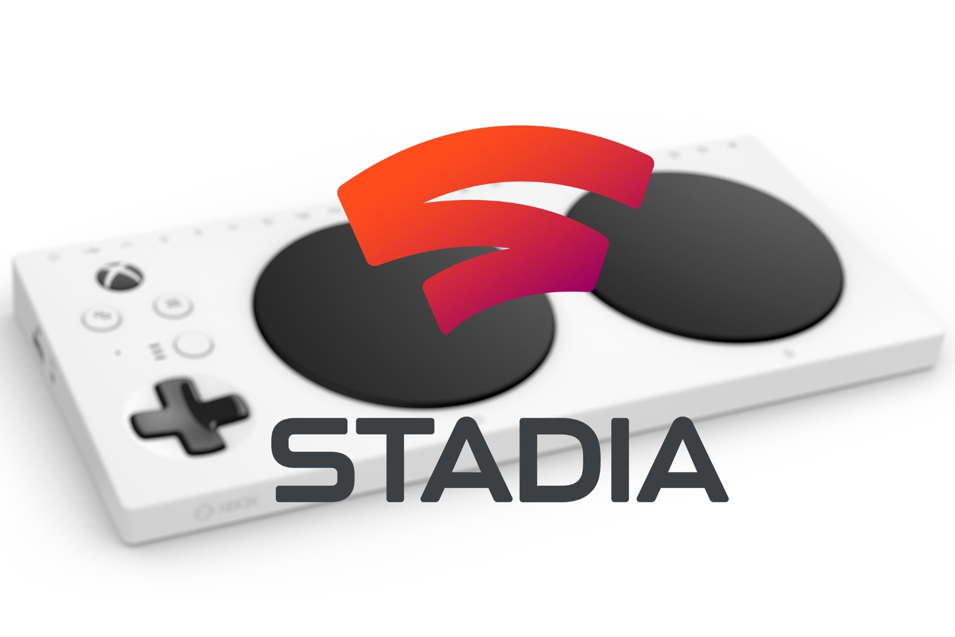 Mode Tandem : Google Stadia rend son cloud gaming plus accessible sur TV